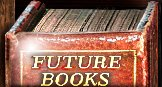 About 'Enter The Story': future books